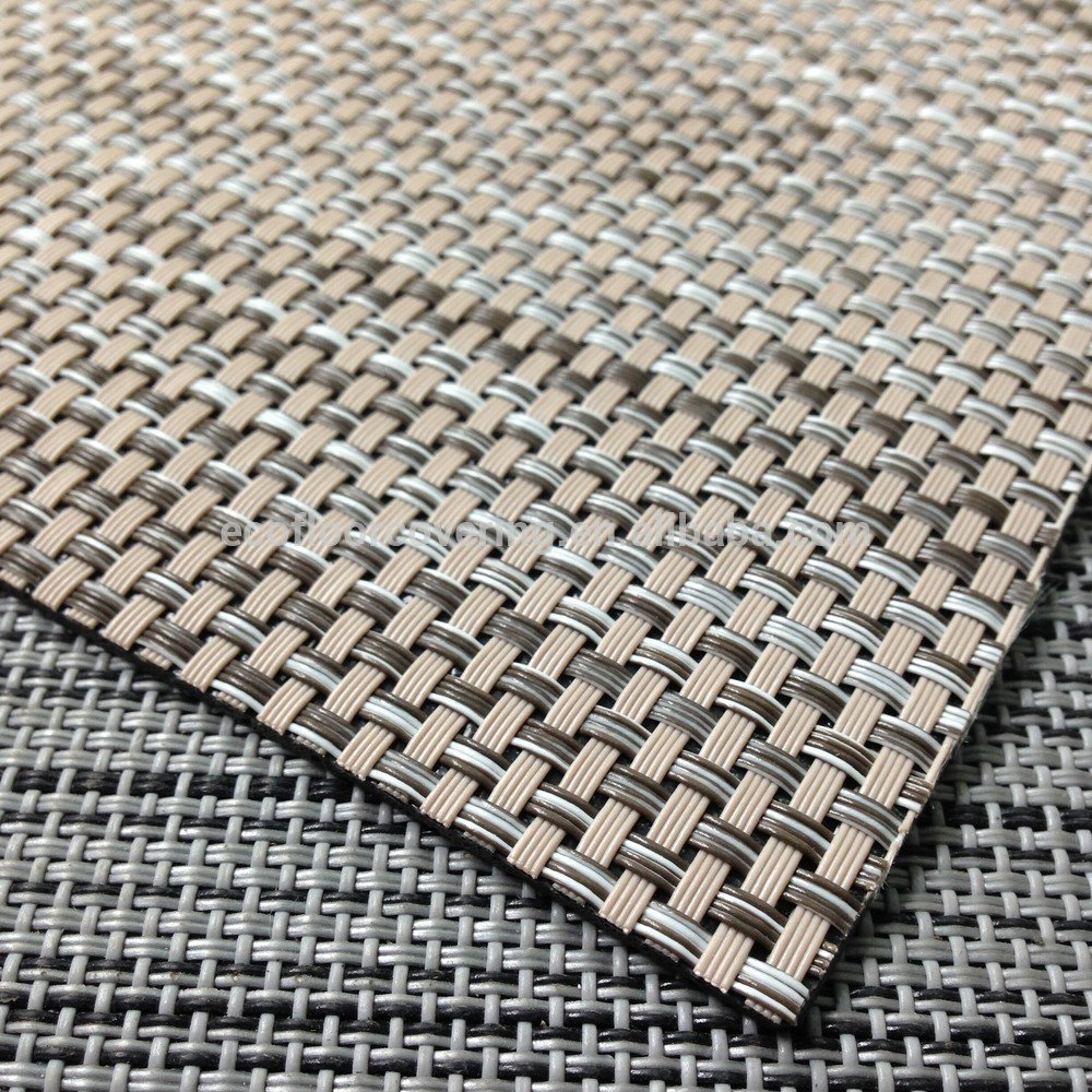 2016 Woven Pvc Flooring Roll And Woven Stretched Events